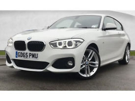 Bmw 1 Series Car Parts Montreal bmw parts montreal