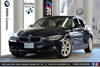 Bmw 3 Series Parts Accessories Montreal bmw parts montreal