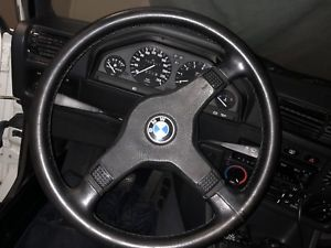 Bmw 3 Series Parts And Accessories Montreal bmw parts montreal