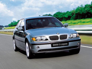Bmw 318i Parts Montreal bmw parts montreal