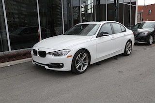 Bmw 320i Parts Montreal bmw parts montreal