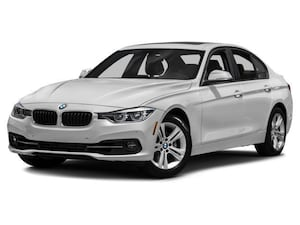 Bmw 330i Parts Montreal bmw parts montreal