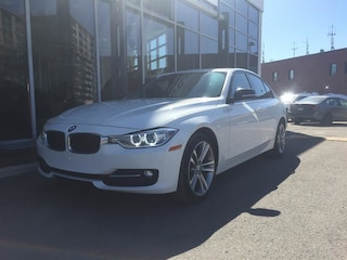 Bmw 335i Parts Montreal bmw parts montreal