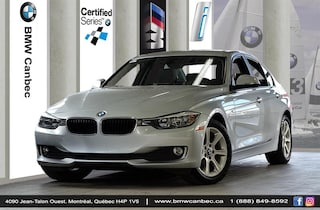 Bmw 335i Performance Parts Montreal bmw parts montreal