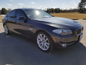 Bmw 5 Series Parts Montreal bmw parts montreal