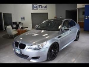 Bmw 525i Parts Montreal bmw parts montreal