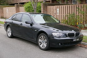 Bmw 740i Parts Montreal bmw parts montreal