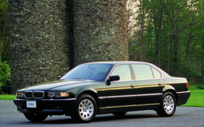 Bmw 740il Parts Montreal bmw parts montreal