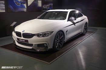 Bmw Aftermarket Parts Catalog Montreal bmw parts montreal
