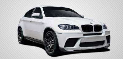 Bmw Aftermarket Performance Parts Montreal bmw parts montreal