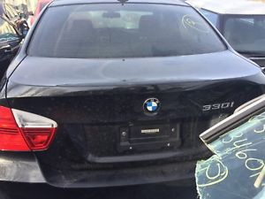 Bmw Body Parts Oem Montreal bmw parts montreal