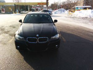Bmw Brand New Parts Montreal bmw parts montreal