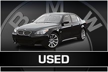 Bmw Canada Parts And Accessories Montreal bmw parts montreal