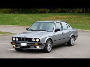 Bmw E30 Parts Montreal bmw parts montreal