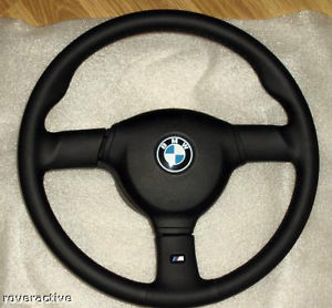 Bmw E34 Parts Montreal bmw parts montreal