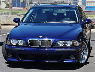 Bmw E39 Parts Montreal bmw parts montreal