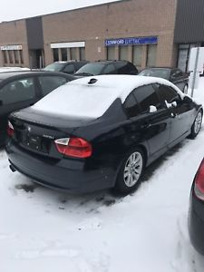 Bmw E90 Aftermarket Parts Montreal bmw parts montreal