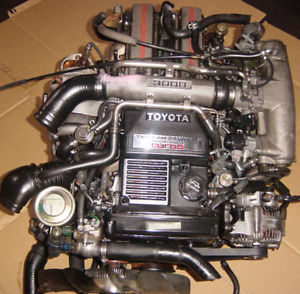 Bmw Engine Parts For Sale Montreal bmw parts montreal