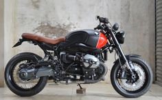 Bmw Motorcycle Parts Montreal bmw parts montreal