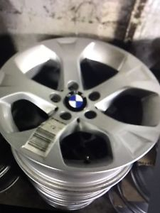 Bmw Oem Car Parts Montreal bmw parts montreal
