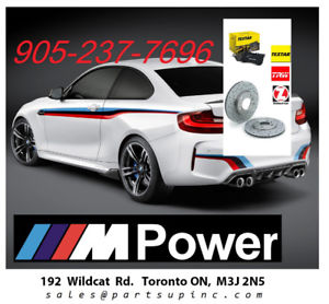 Bmw Oem Parts Canada Montreal bmw parts montreal