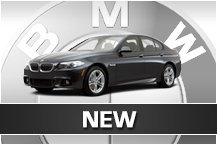 Bmw Part Numbers Montreal bmw parts montreal
