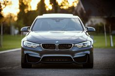 Bmw Part Out Montreal bmw parts montreal