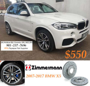 Bmw Parts Europe Montreal bmw parts montreal