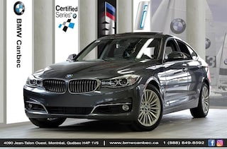 Bmw Parts For Less Montreal bmw parts montreal