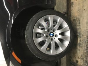 Bmw Parts List Montreal bmw parts montreal