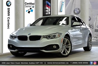 Bmw Parts Name Montreal bmw parts montreal