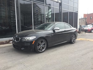 Bmw Parts Prices Montreal bmw parts montreal