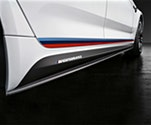Bmw Performance Parts Accessories Montreal bmw parts montreal