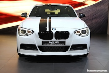 Bmw Performance Parts Catalogue Montreal bmw parts montreal