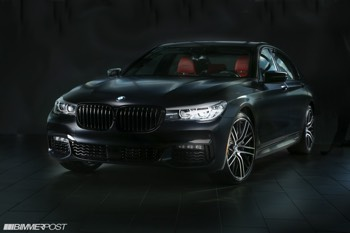 Bmw Performance Parts Online Montreal bmw parts montreal