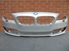 Bmw Spare Body Parts Montreal bmw parts montreal