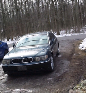 Bmw Used Spare Parts Montreal bmw parts montreal