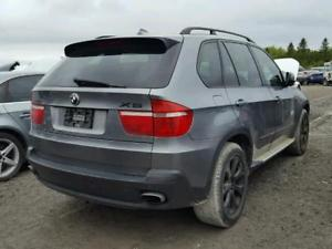 Bmw X5 Oem Parts Montreal bmw parts montreal