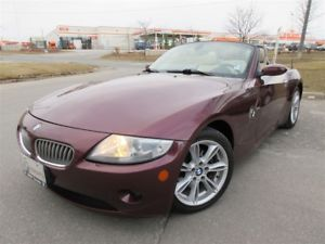 Bmw Z4 Parts Montreal bmw parts montreal