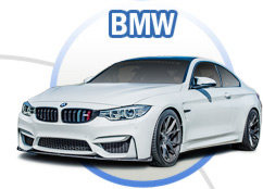 Bmw repair Germany Online Montreal bmw repair montreal