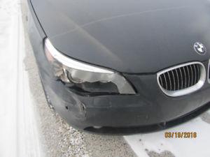 Buy Bmw Car repair Montreal bmw repair montreal