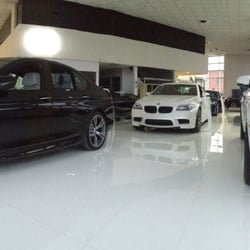 Buy Bmw Parts By Part Number Montreal bmw parts montreal