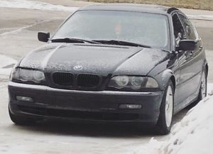 Car Parts Bmw E46 Montreal bmw parts montreal