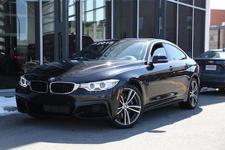 Cheap Bmw Aftermarket Parts Montreal bmw parts montreal