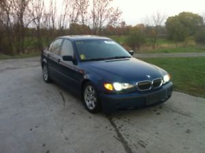 Cheap Bmw Parts And Accessories Montreal bmw parts montreal