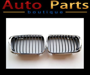 Cheap Genuine Bmw Parts Montreal bmw parts montreal