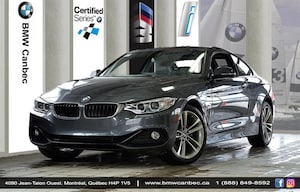 Performance Bmw Parts Montreal bmw parts montreal