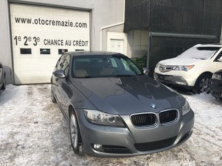 Spare Parts For Bmw 3 Series Montreal bmw parts montreal