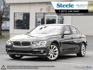Used Bmw 3 Series Tuning Parts Montreal Used bmw parts montreal