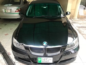 Used Bmw 320d Car Parts Montreal Used bmw parts montreal